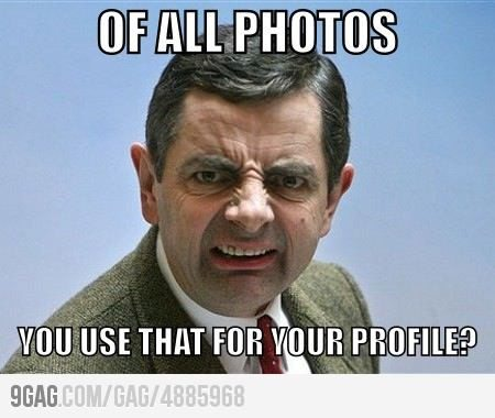 funny-mr-bean-meme-of-all-photos-you-use-that-for-your-profile-image