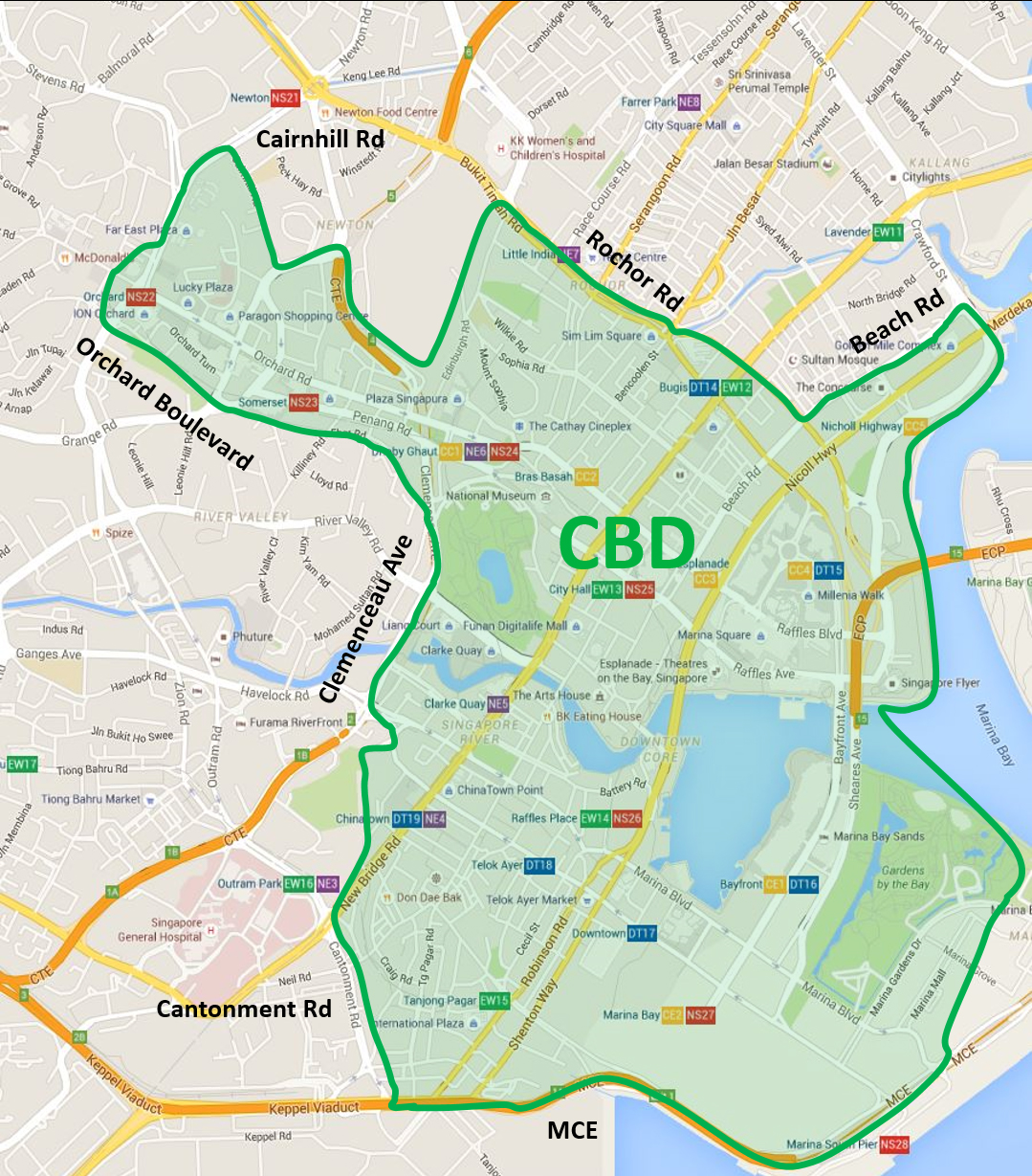 cbd-map-copy