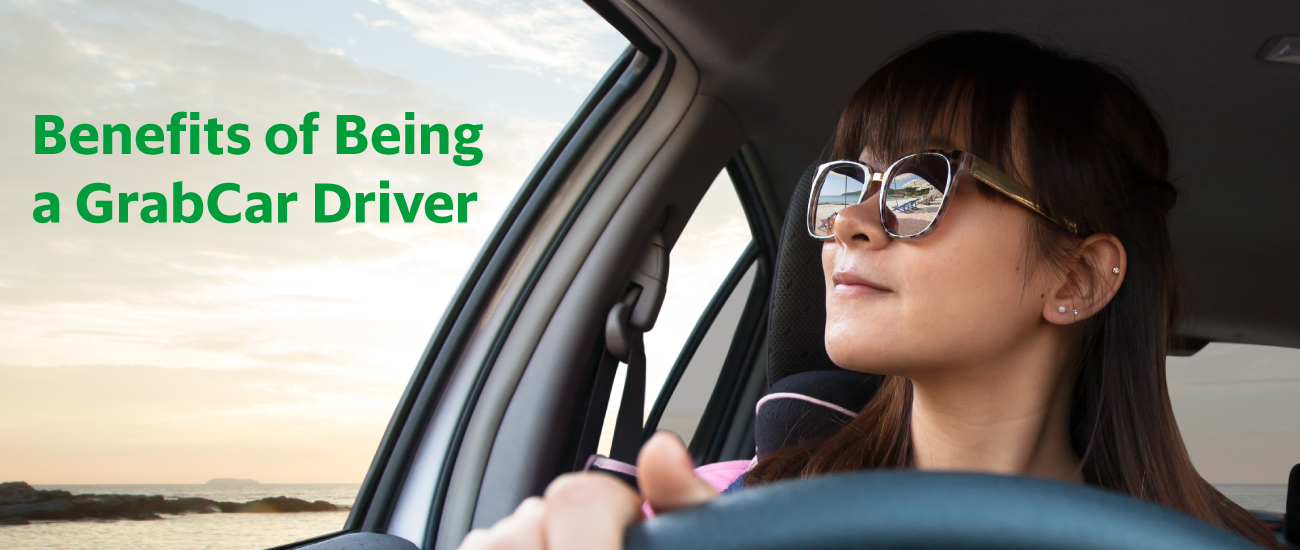 driver-for-driver-benefits_main-image-campaign-page-hv-copy