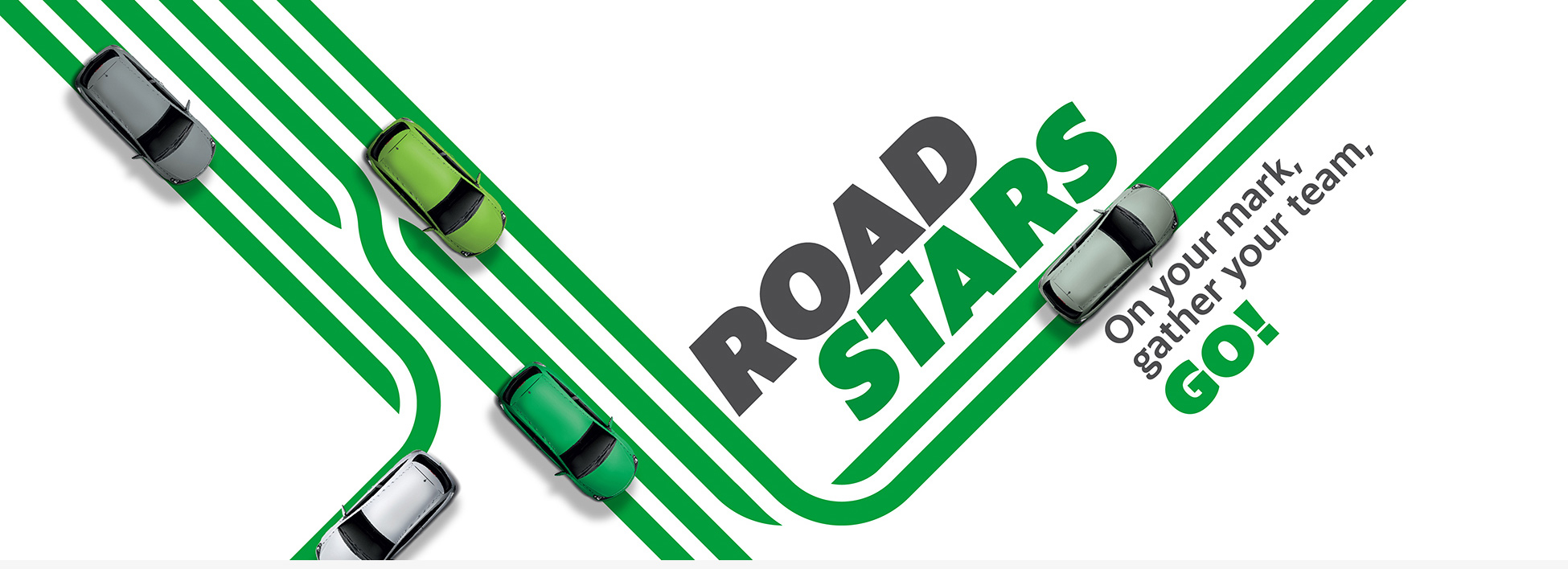 RoadStars_BlogPostHeader_1950x700_v4