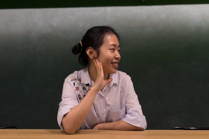 Xiaole Kuang