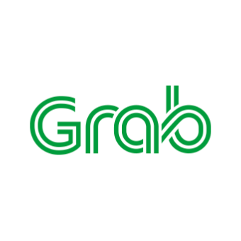 Grab – Transport, Food Delivery & Payment Solutions