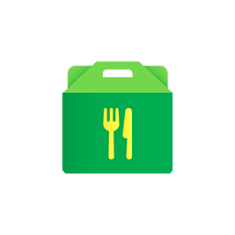 GrabFood Driver – Earn as you Deliver Food | Grab SG