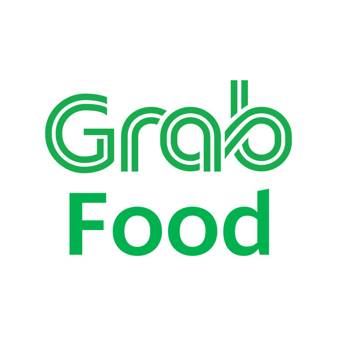 GrabFood Delivery Service – Order Food Online To Your Doorstep ...