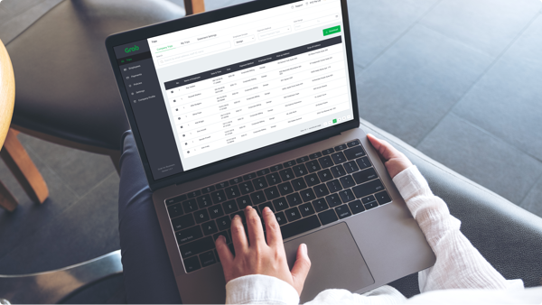 Grab for Business – Transport for Business Needs | Grab SG