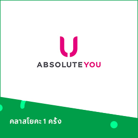 Absolute You