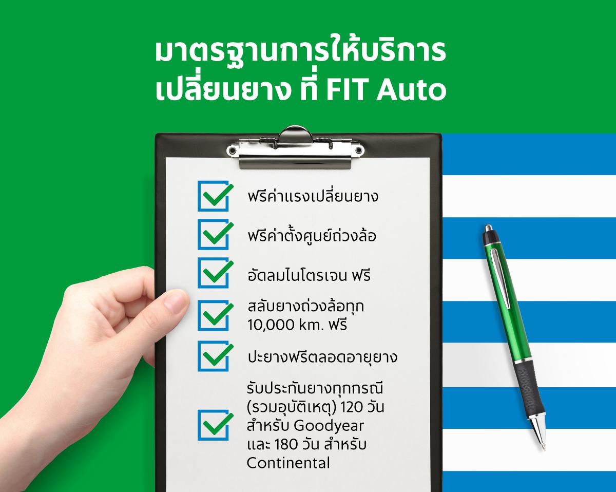 checklist_fitauto