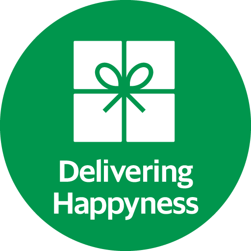 grab-deliveringhappyness_icon-cs6_green