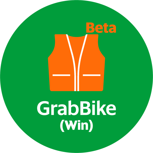_grab_grabbike-vin-beta-new-icon-fa-in-green