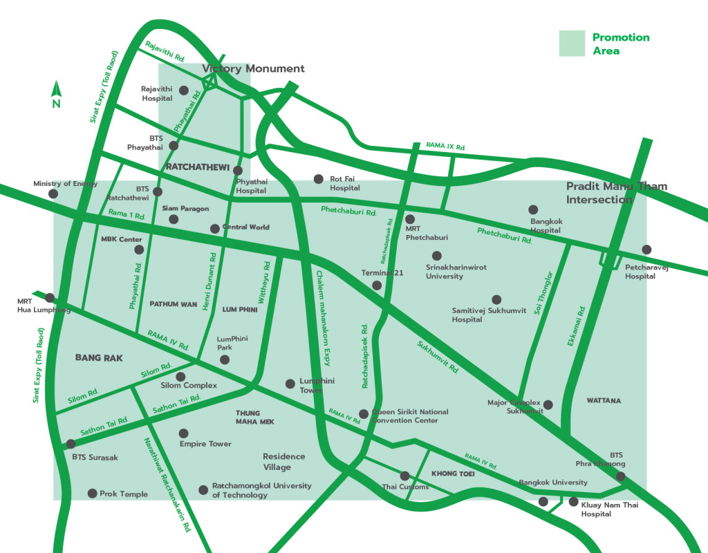 Map-01