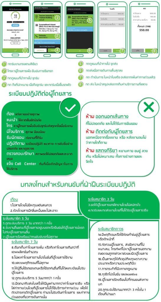 Slide21-vert
