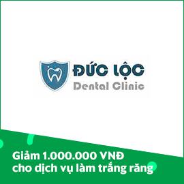 Duc Loc