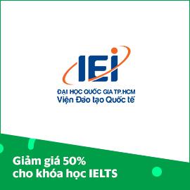 IEI Education