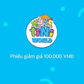 tiniworld