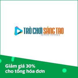 trochoisangtao