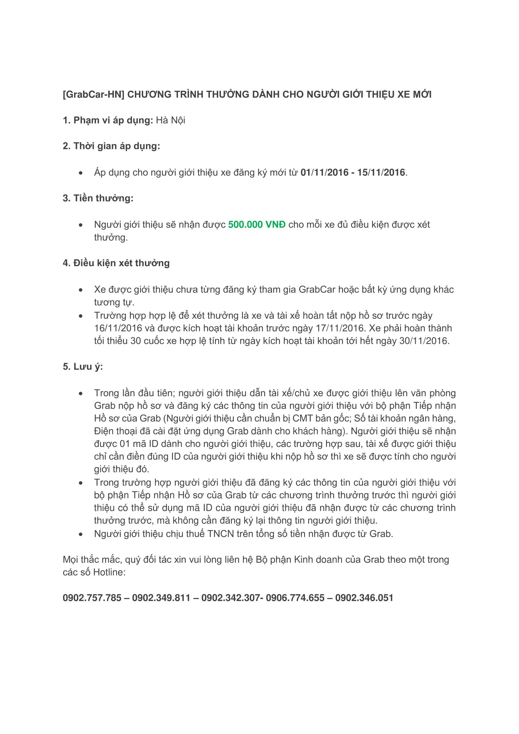 chuong-trinh-danh-cho-nguoi-gioi-thieu-lan-1-t11-2016-1