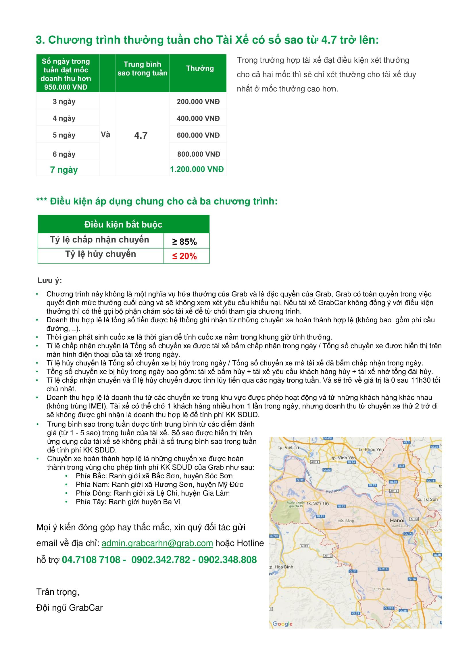 gchn-incentive1410-2