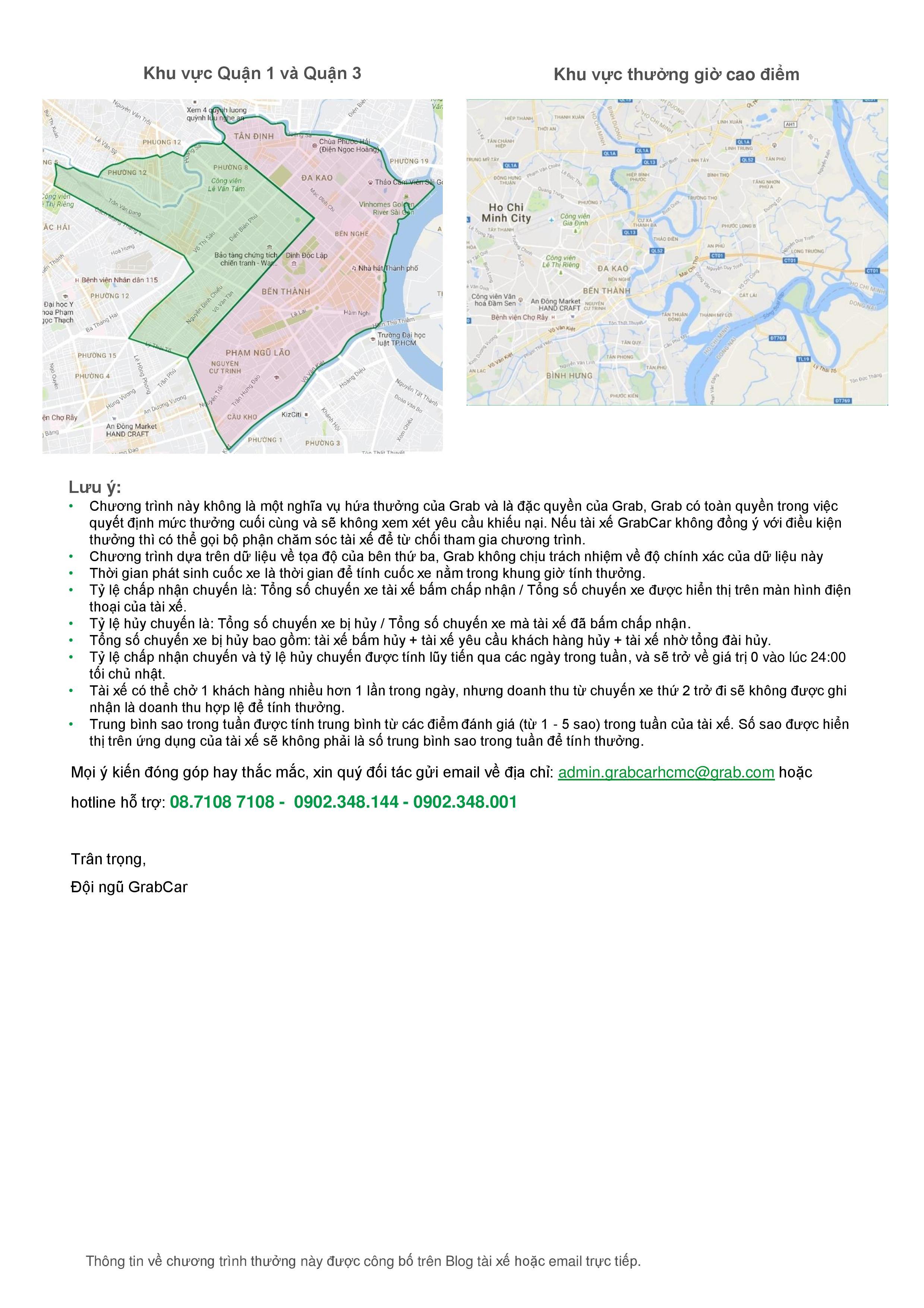 gchcm-incentive2811-page-002