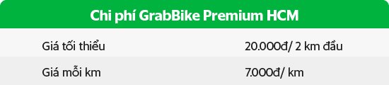 price-_-grabbike-premium-01