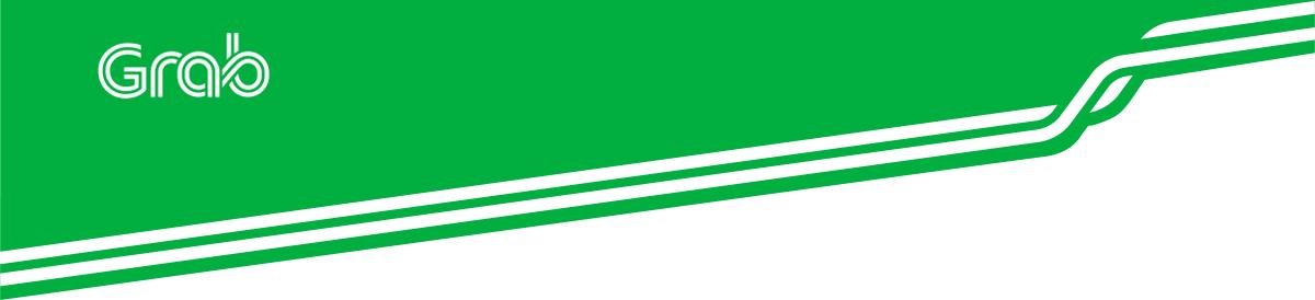 letter-header