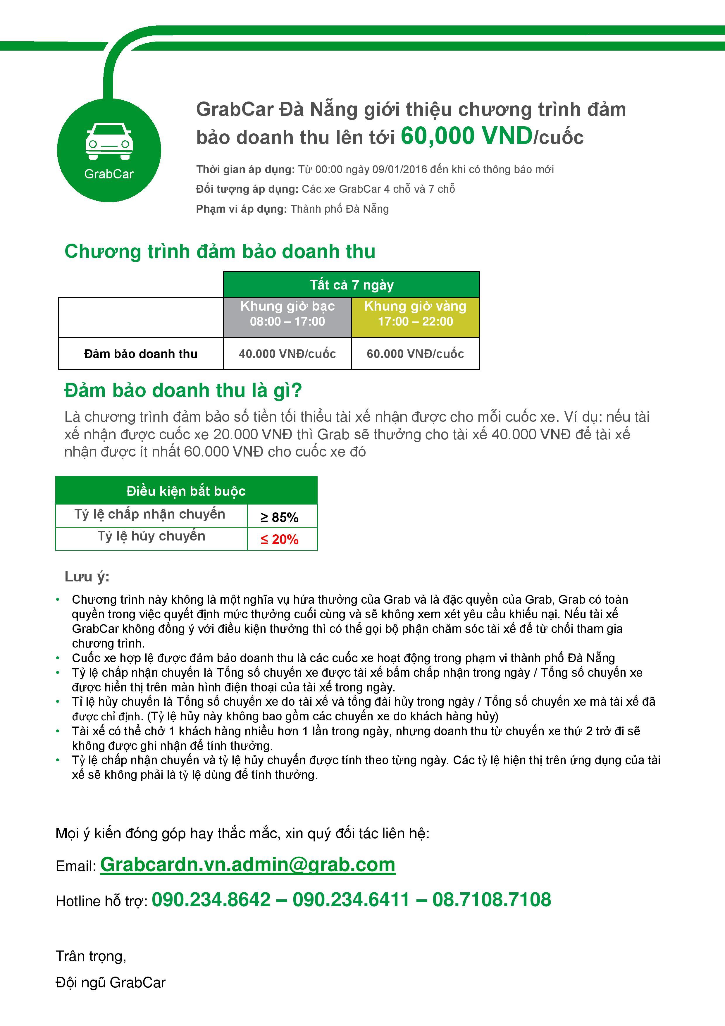 gcdn-incentive0901-page-001