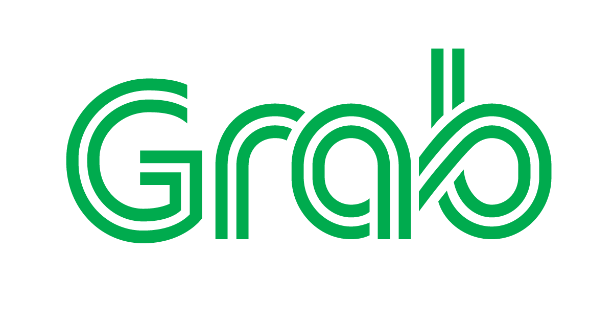 GrabTaxi – Call Taxi Service with Grab App | Grab VN