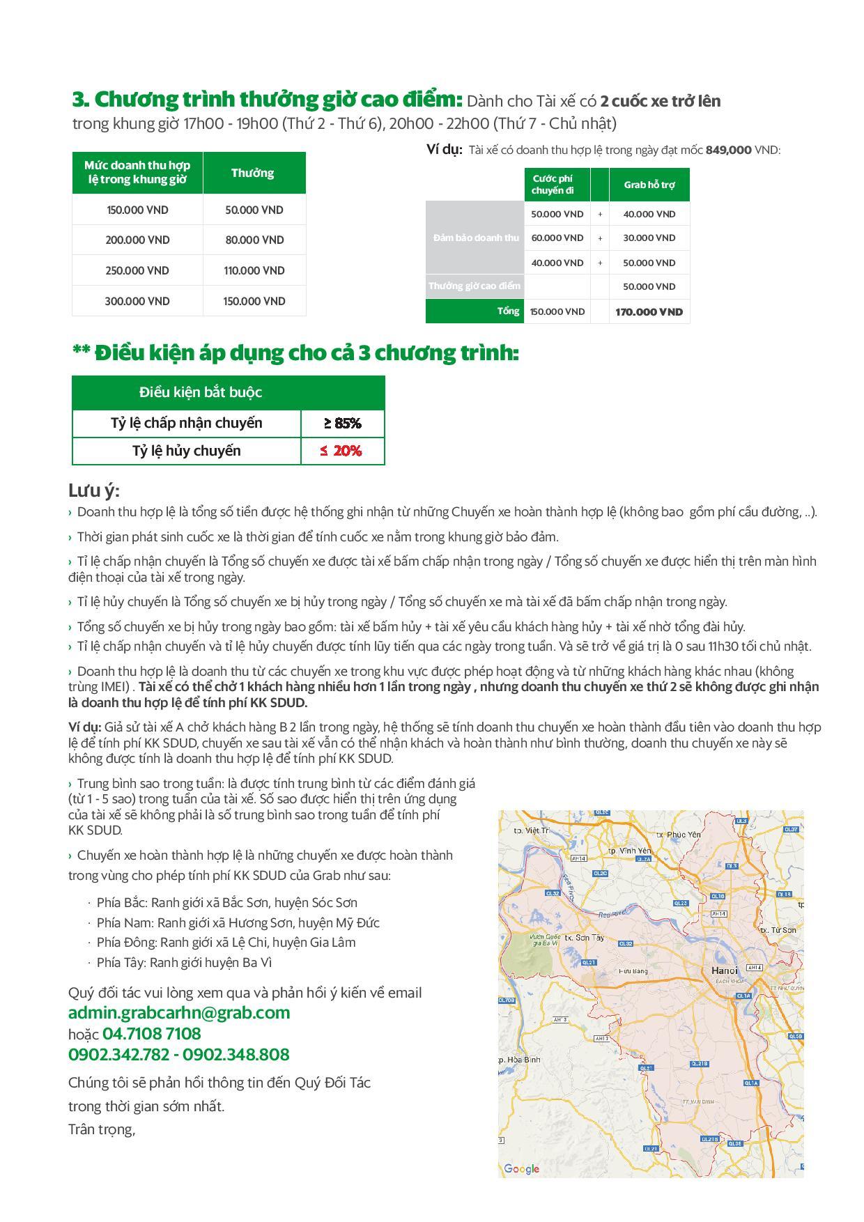 GrabCar-ChuongTrinh+ 26082016_HN-page-002